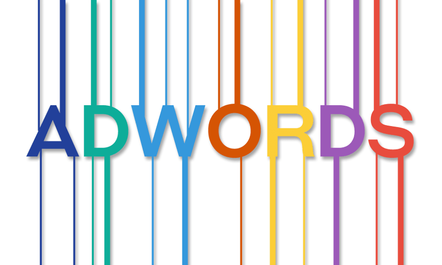 Adwords Anzeigen Design