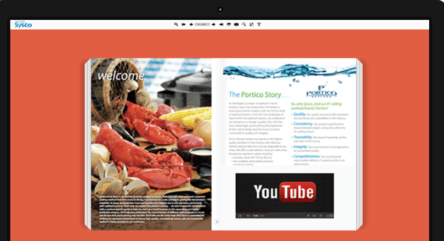 Interaktives E-Book Engaging Content-iloveimg-cropped (2)