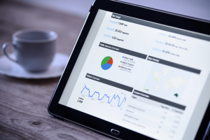 Google Analytics, Google Ranking Verbessern