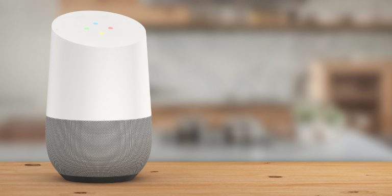 Google-Assistant-Google-Home