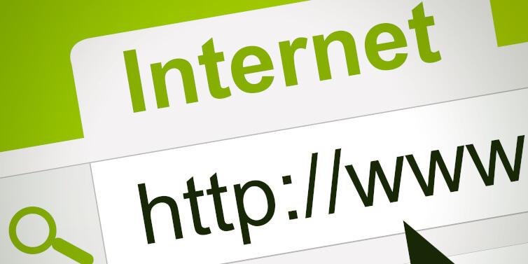 Beitragsbild URL Internet Klick auf Website