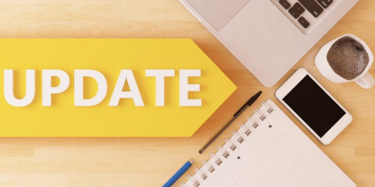 Neues Google Core Update Juni 2019