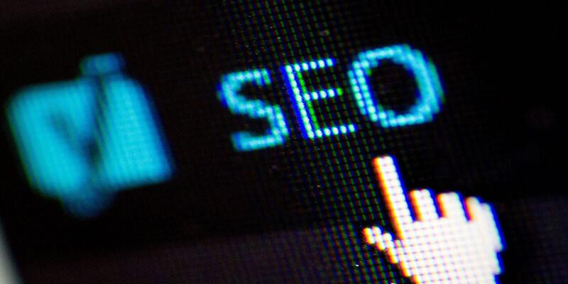 Beitragsbild Google benachrichtigt Publisher bei Snippet-Kuerzung Seo