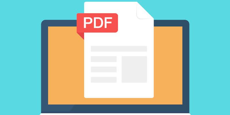 PDF-Thumbnails-Google